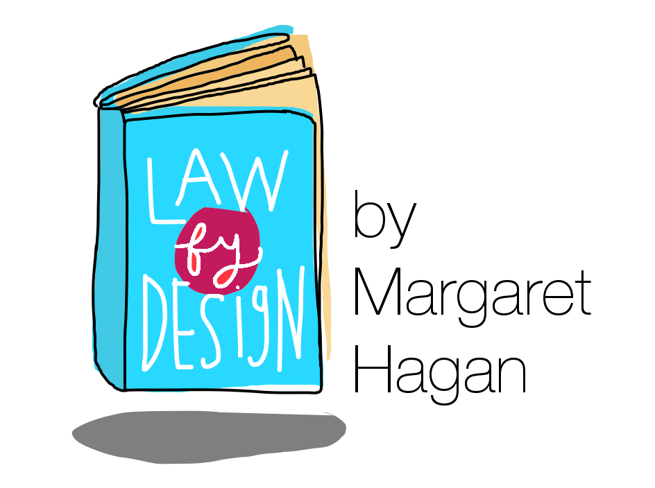 3  Design Process for Lawyers | Law By Design